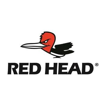 redhead-logo